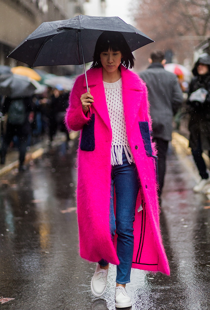 milan-fashion-week-street-style-fall-2016-day-five-eva-chen