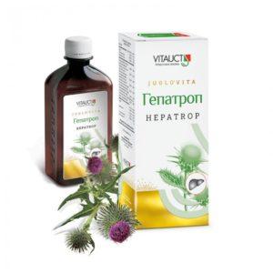 n_hepatrop