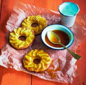 kolca-s-pryanym-ananasom