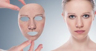 how-to-get-rid-of-acne-overnight
