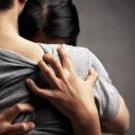 слияние в психологии отношений