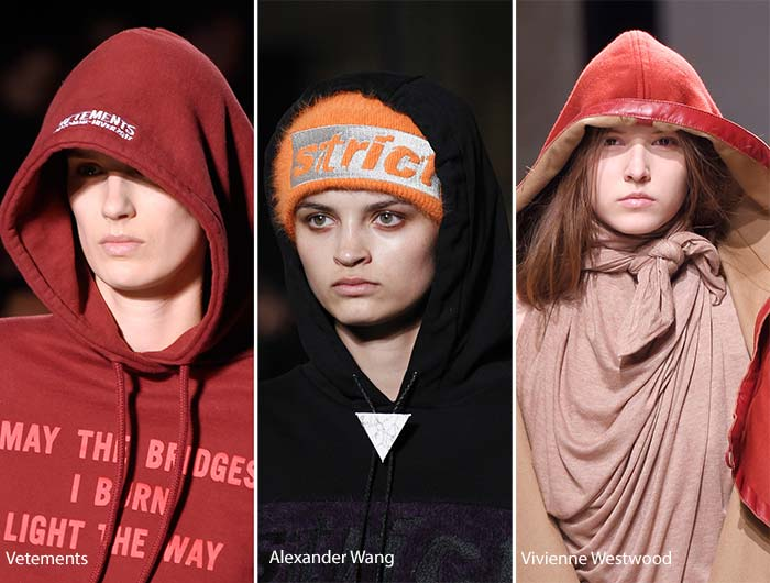 fall_winter_2016_2017_headwear_trends_hoods