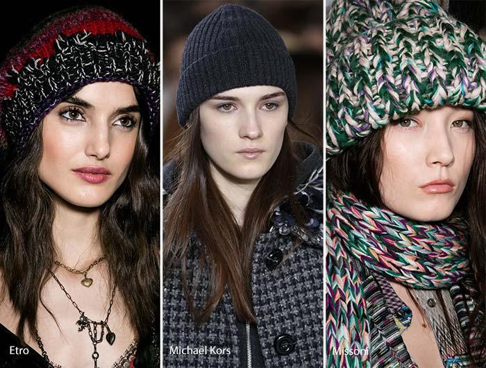 fall_winter_2016_2017_headwear_trends_knitted_beanies2