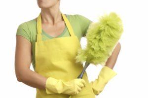 средства для борьбы с пылью