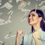 онлайн тест ты и твои деньги