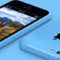 Почему iphone сам включается и выключается